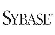 2_sybase