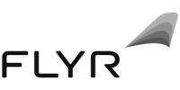 flyr2