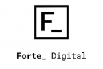 forte digital